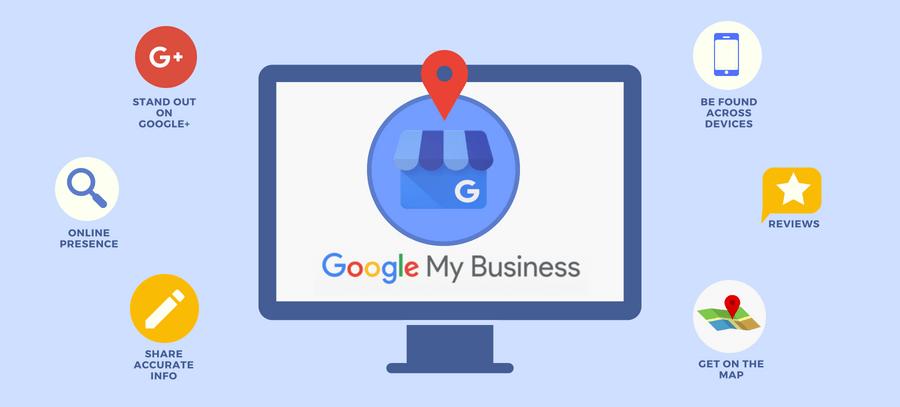 Google-My-Business-Benefits