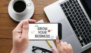 3 Free Tools for your Business to Grow
