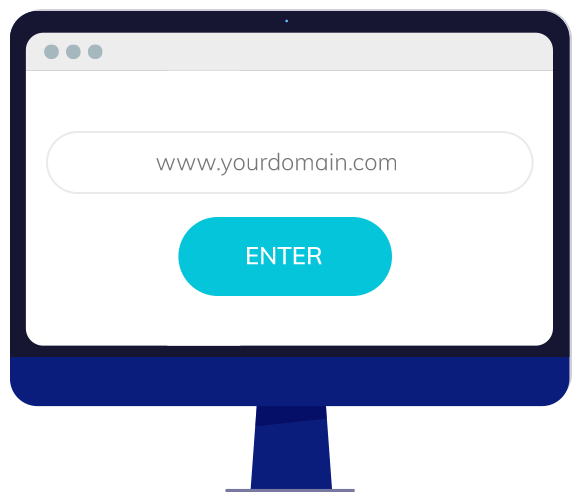 Your-Domain-Name