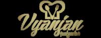 vyanjan-logo-osmzyw62zixav0pgxdhrpmbtczcmj989s8zlonqhls