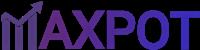maxpot logo